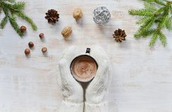 woman-hands-holding-cup-beverage-hot-chocolate-christmas-new-year-concept-woman-hands-holding-cup-beverage-hot-chocolate-christmas-102740146